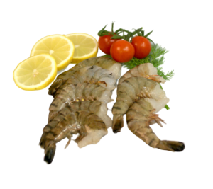 Gamba Black Tiger easy peel